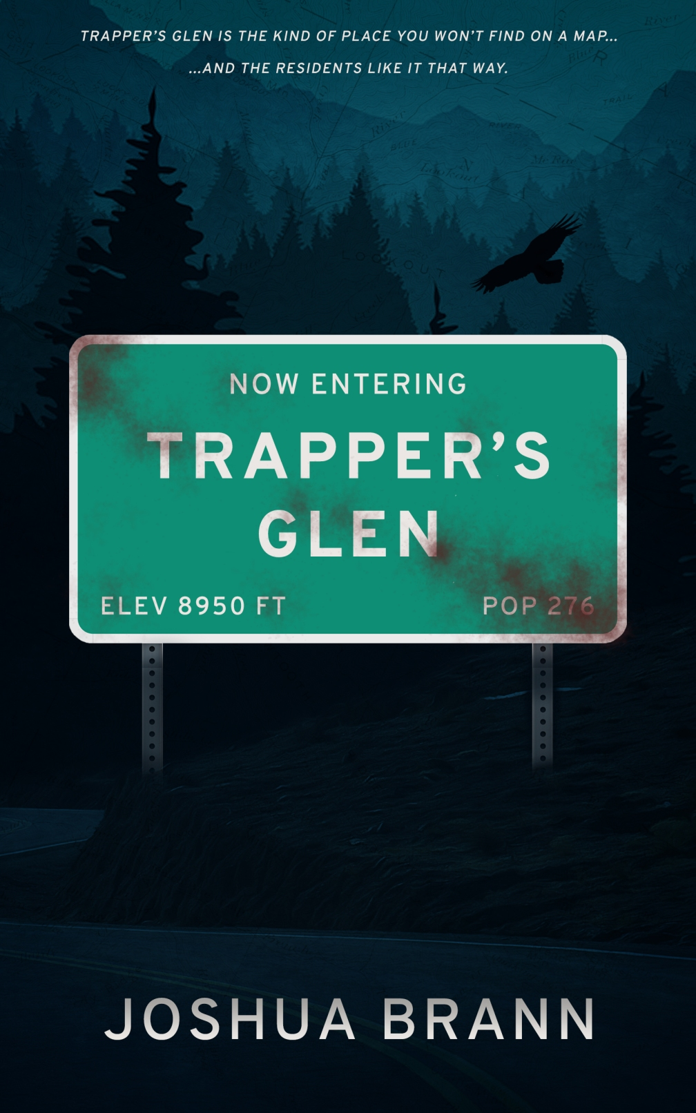 Trappers_Glen_Simple