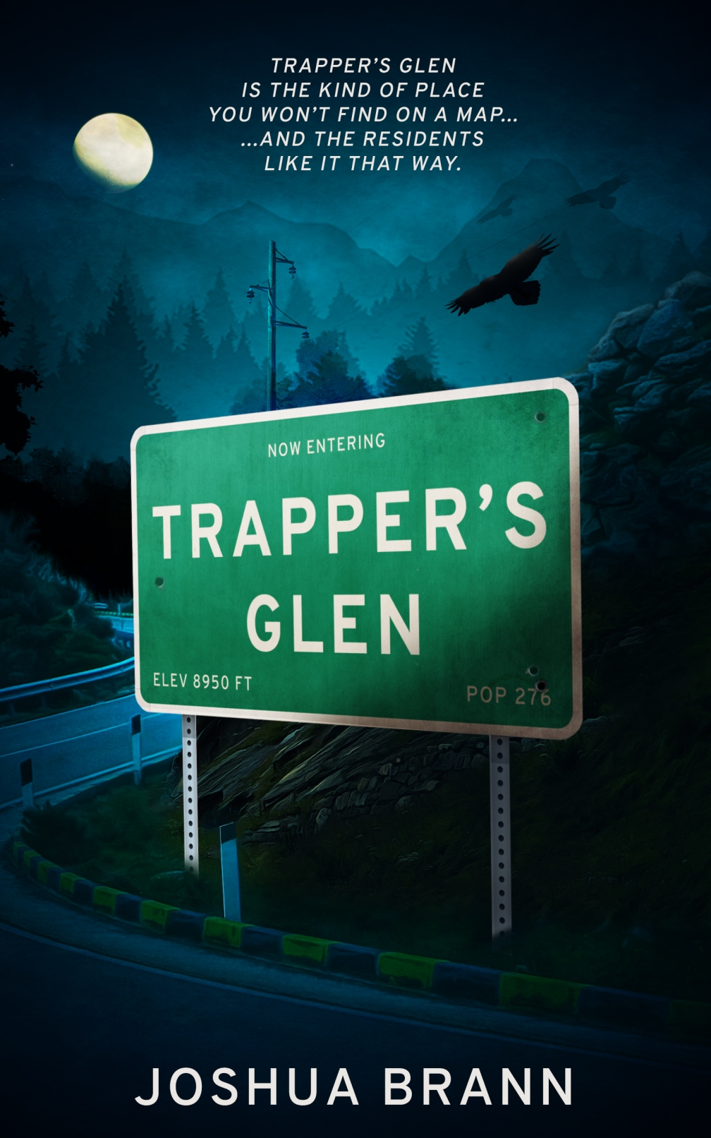 Trappers_Glen_Simple_Final