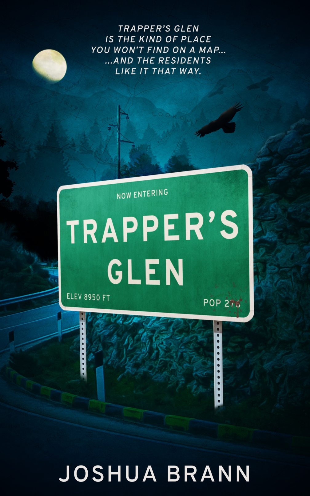 Trappers_Glen_Simple_Newest