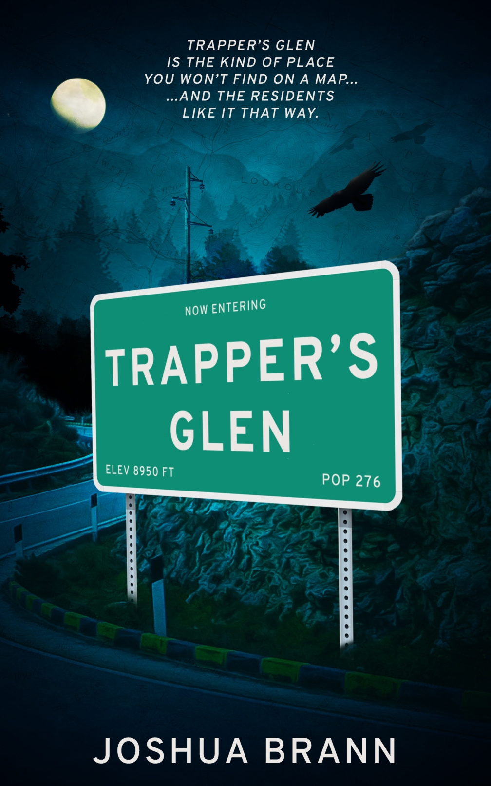 Trappers_Glen_Simple_Revised
