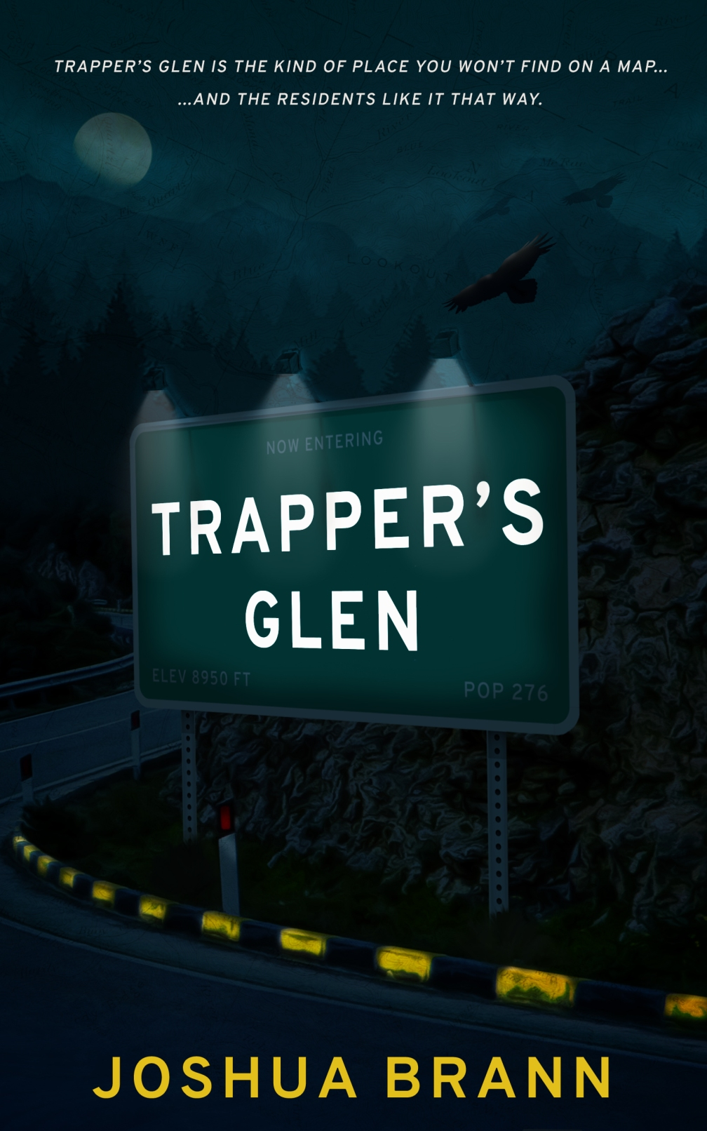 Trappers_Glen_Simple_Updated