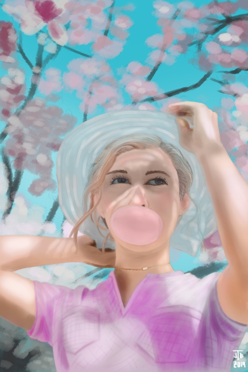 Bubble_Gum_Girl